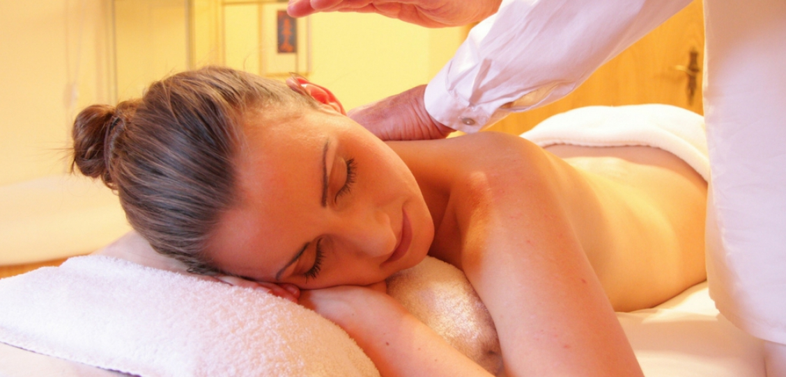 Baths and Massage | PartyBookers Budapest | Partybookers Budapest