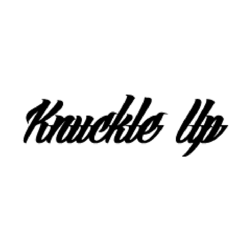 Knuckle Up
